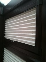 Venetian Blinds Made To Measure >> Perfect Fit Blinds Supplied & Fitted! | Expression Blinds
