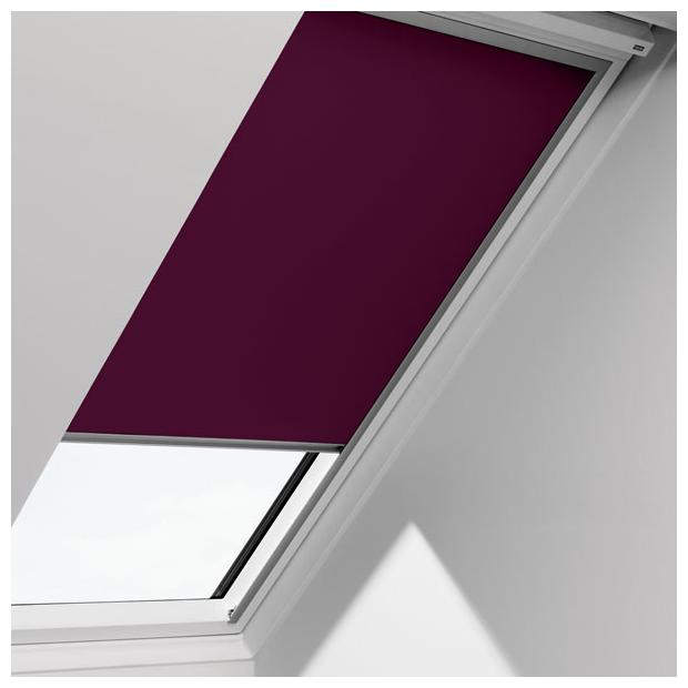 Velux joy studio design gallery photo Velux skylight shade