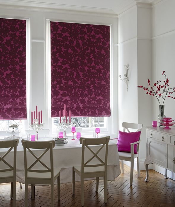 Blinds In Stockport