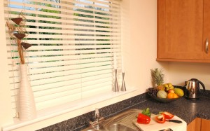 Blinds in Northwich