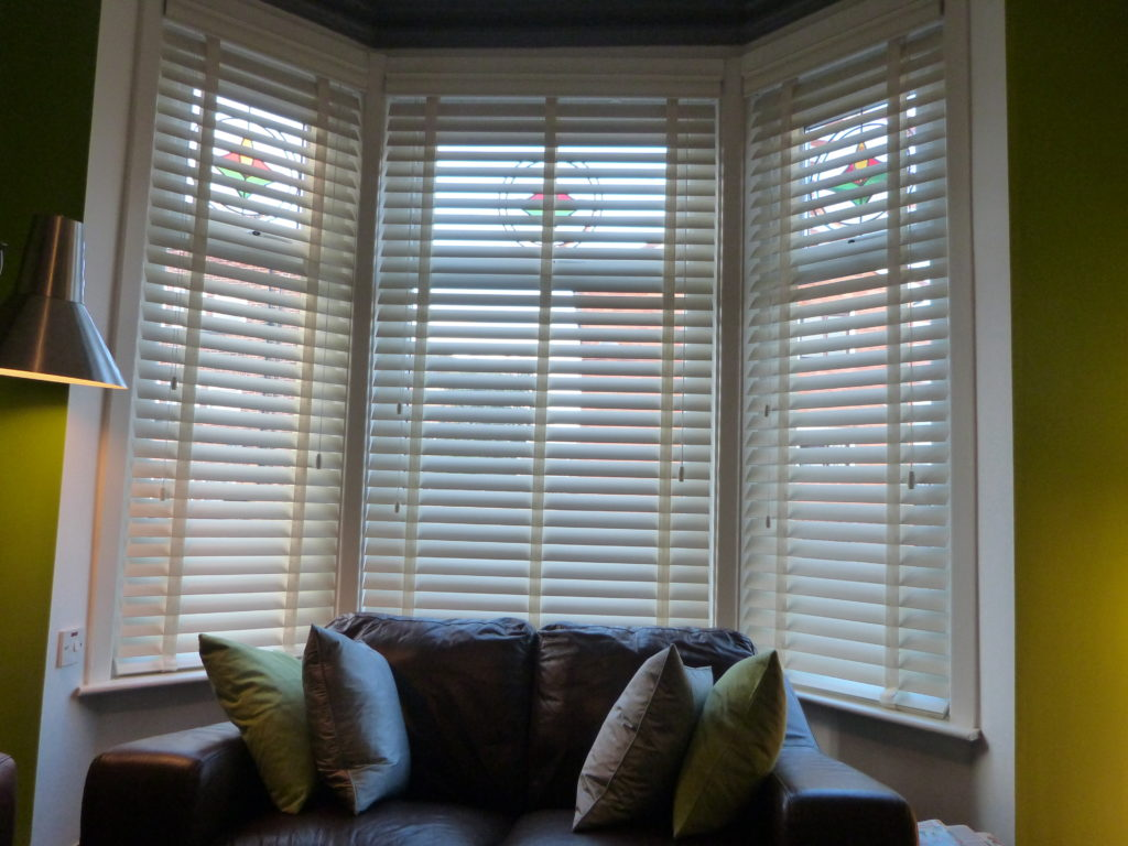 home bay view blinds and window best pertaining style decoration creativity to more design of ideas beauty are image