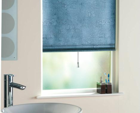 Bathroom Blinds. Window blinds are considered to be an important aspect any bathrooms  design due the high privacy levels a bathroom requires 3 Things To Consider With Bathroom Blinds Expression
