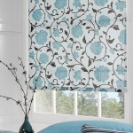 Roller Tudor Gawsworth Blinds