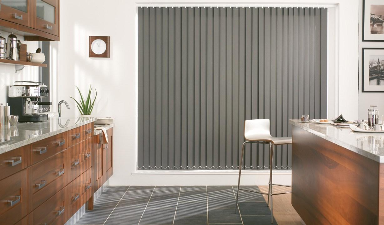 vertical blinds expression blinds. Black Bedroom Furniture Sets. Home Design Ideas
