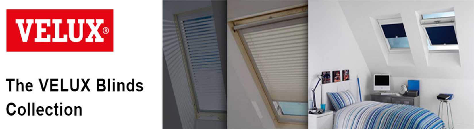 Venetian Blinds from Expression Blinds Cheshire