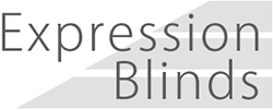 Expression Blinds