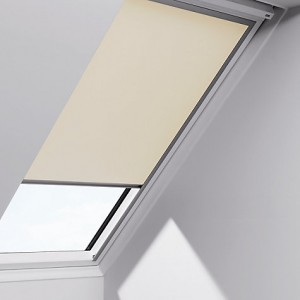 Velux blinds in Manchester