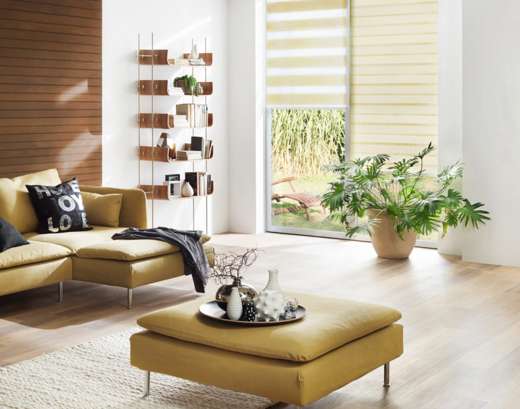 Liverpool Blinds Fitters